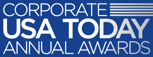 Corporate USA Today - Best Commercial Law Firm 2018
