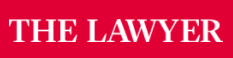 Lawyer Monthly Awards - Best Commercial Law Firm of the Year 2018
