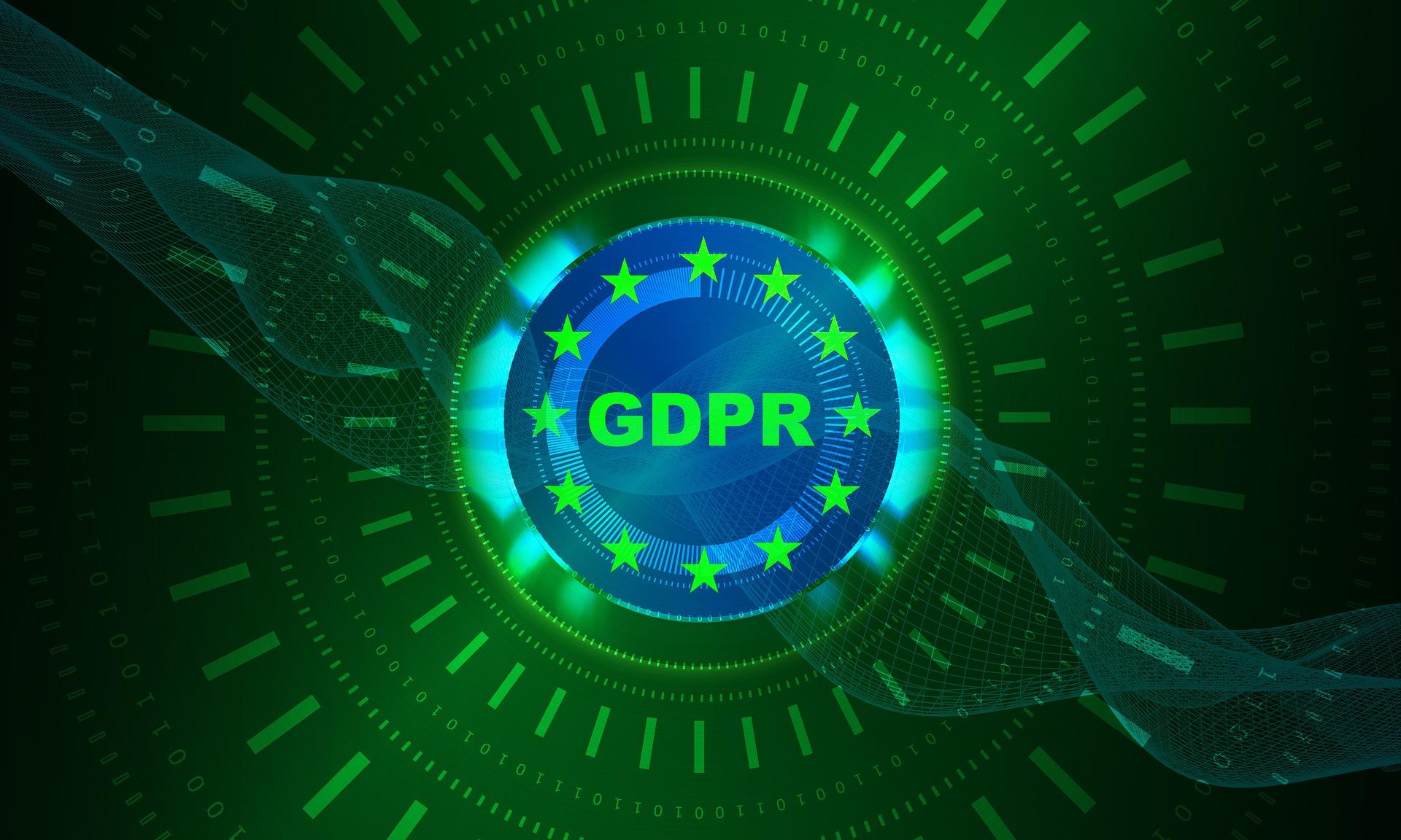 Data Protection Laws in Bangladesh