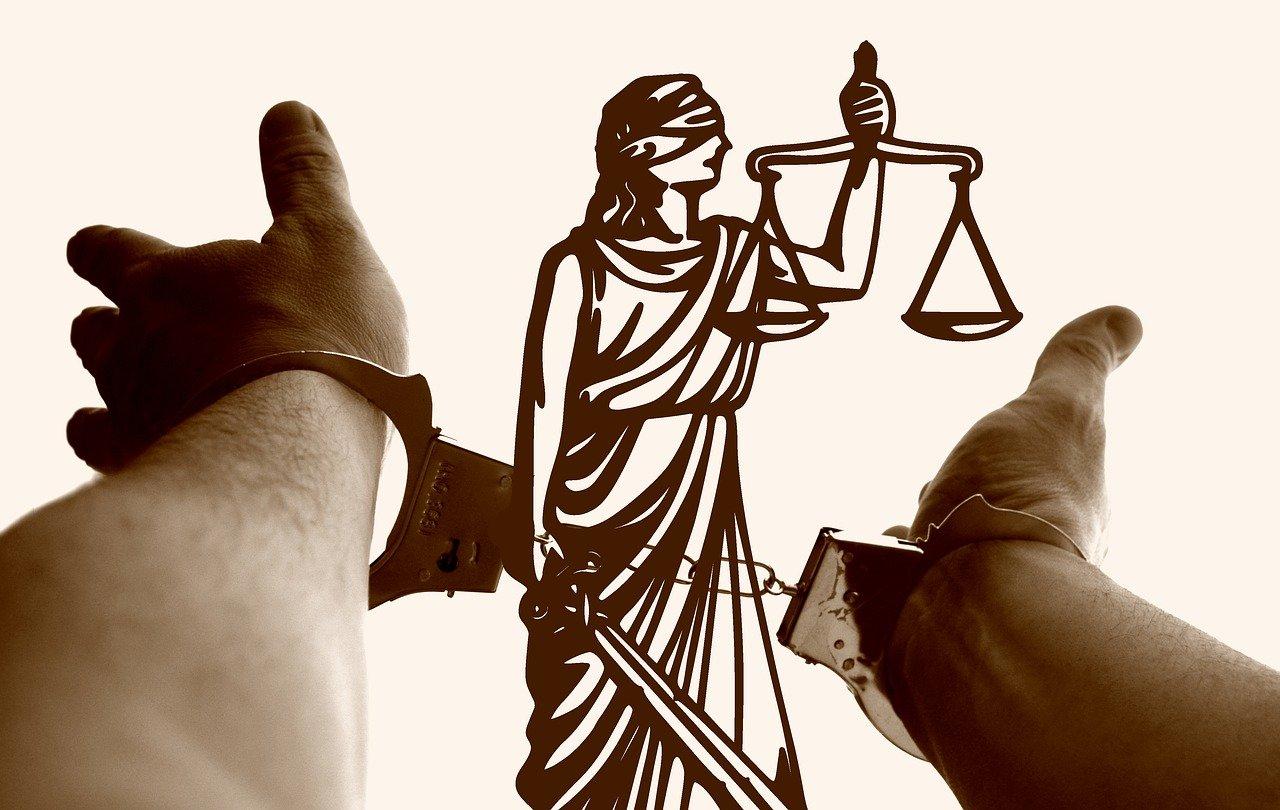 Customs Laws
