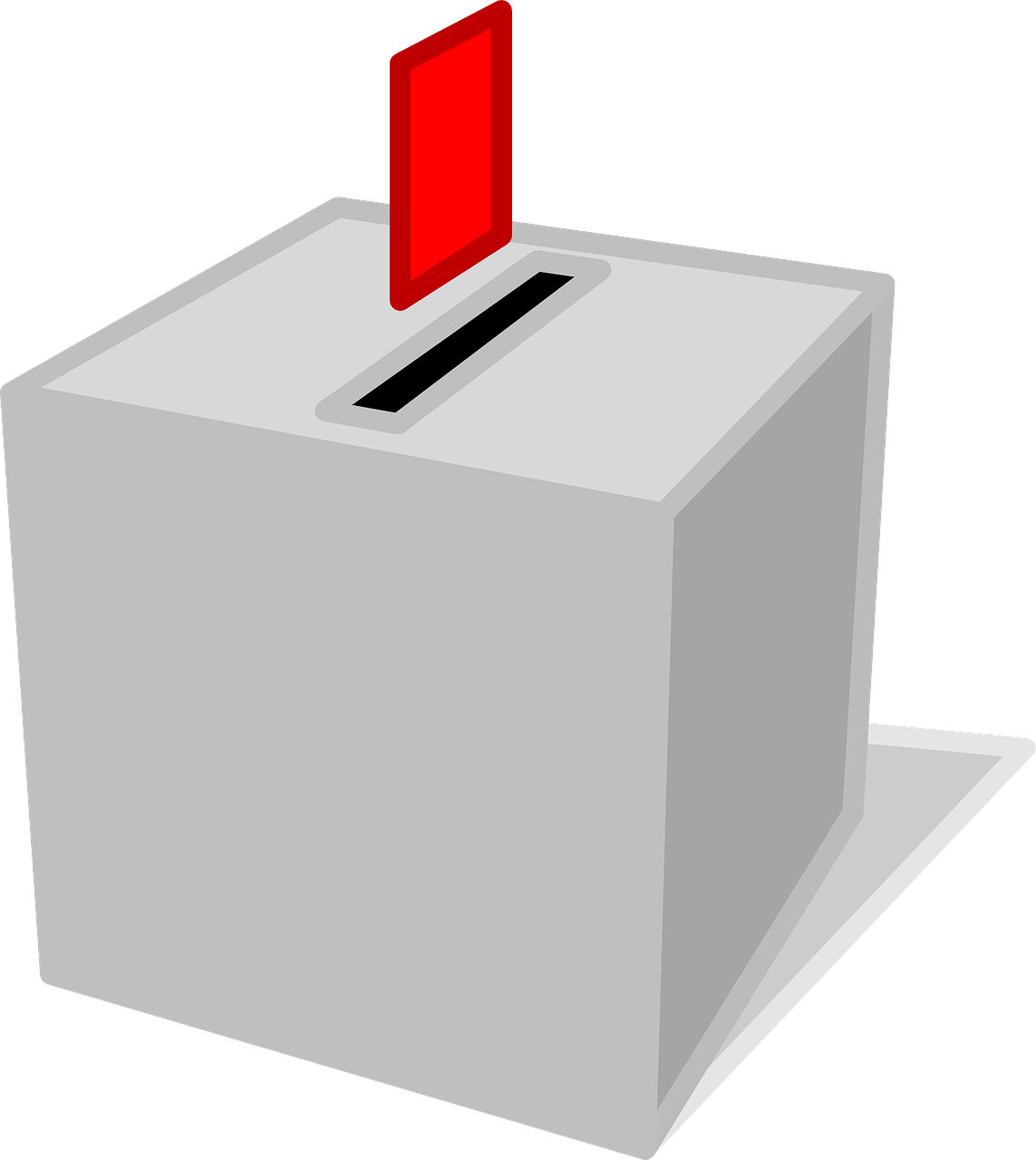 Voter List Laws in Bangladesh