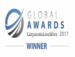 CorporateLiveware-M&A- Law Firm of the Year (2017)
