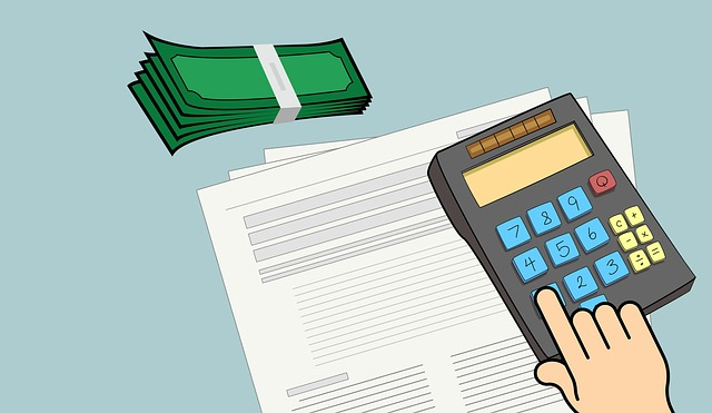 Provident Fund Audit Procedure in Bangladesh