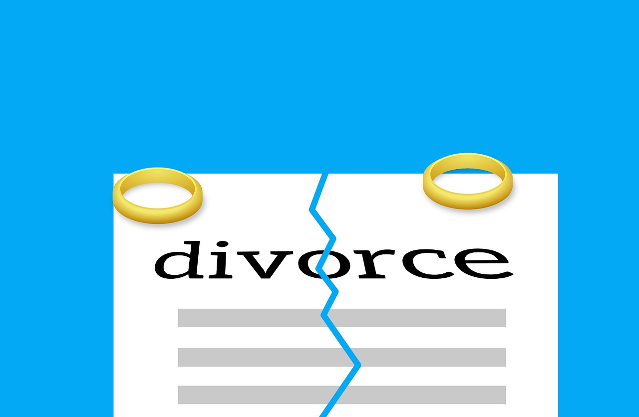 Step by step Christians Divorce Procedures in Bangladesh