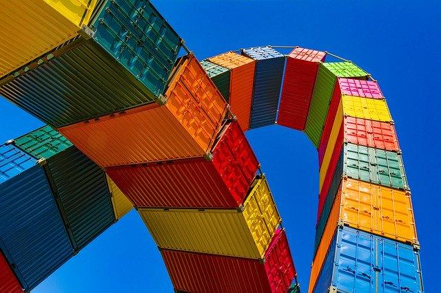 Import registration procedure in Bangladesh