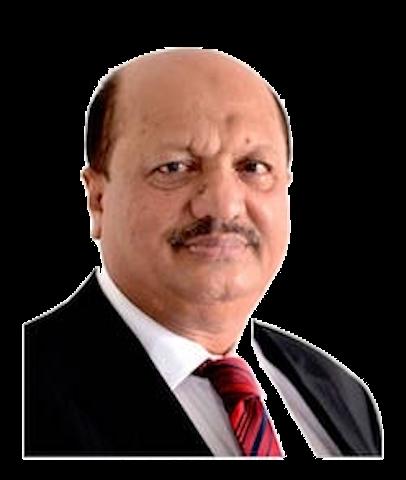 Lawyer in Bangladesh | Supreme Court Lawyer | High Court Lawyer | Senior Advocate Abdul Matin Khasru