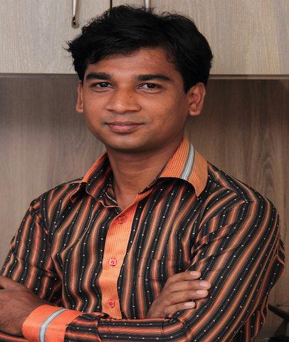 Shohag Khan | Office Assistant | FM Associates
