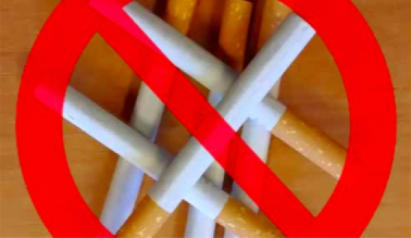 Tobacco Control Law & Smoke-free Environment in Bangladesh