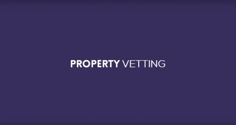 How to title search and property/land vetting in Bangladesh