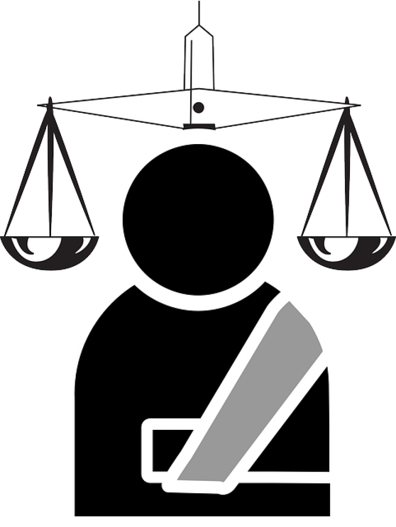 Legal System of Bangladesh & Court Structure